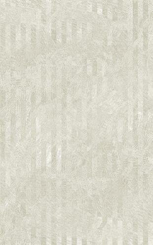 PHOTOWALL / Specular Reflection - Yellowish Grey (e20466)