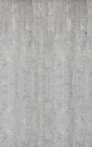 PHOTOWALL / Concrete Wall (e20871)