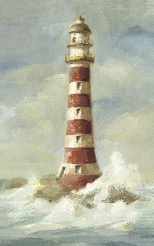 PHOTOWALL / Lighthouse II (e22244)