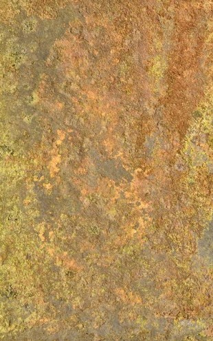 PHOTOWALL / Metal Oxidation (e23734)