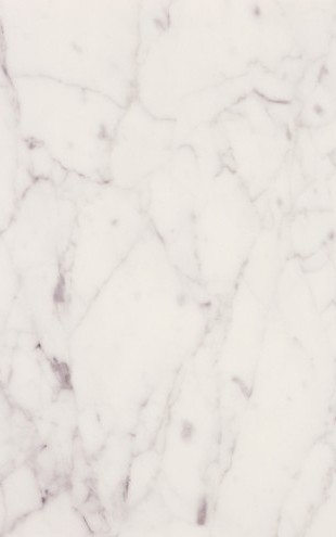 PHOTOWALL / Creamy White Marble (e24901)