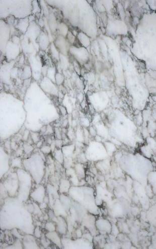 PHOTOWALL / Marble Close Up 2 (e24914)