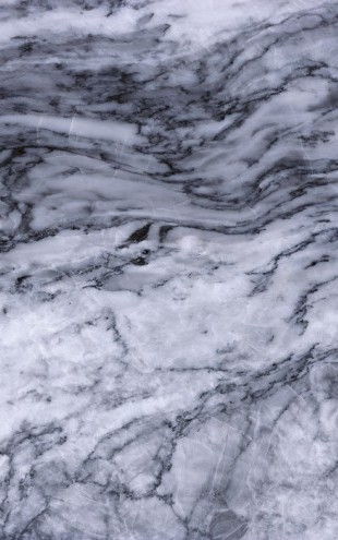 PHOTOWALL / Smooth Marble Close Up (e24920)