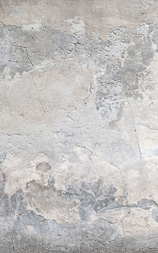 PHOTOWALL / Cracked Concrete Wall (e50012)