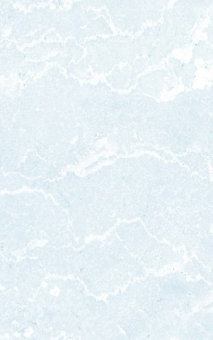 PHOTOWALL / Seamless Azure Marble (e310813)