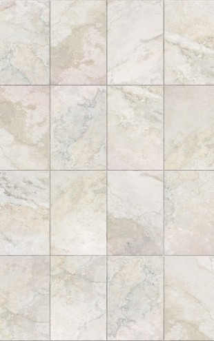 PHOTOWALL / Seamless Marble Tiles (e310814)