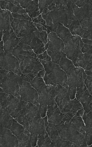 PHOTOWALL / Black Marble (e313873)