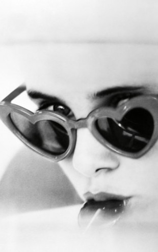 PHOTOWALL / Sue Lyon in Lolita (e314789)