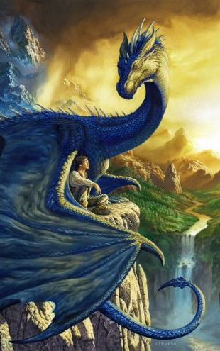 PHOTOWALL / Eragon (e315460)