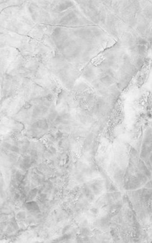 PHOTOWALL / White Marble Background (e315767)