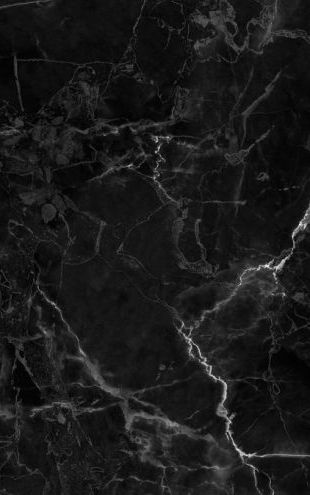 PHOTOWALL / Black Marble (e318192)