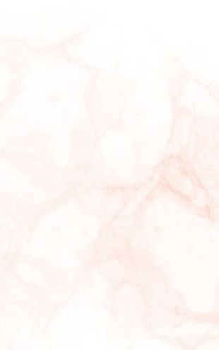 PHOTOWALL / Pink Marble (e318169)