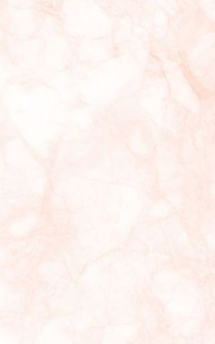 PHOTOWALL / Pink Marble (e318170)