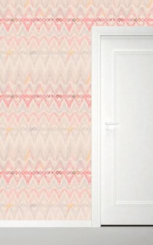 Quercus&Co. Bargello Florence (The CARAVAN Collection)