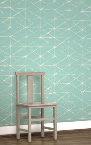 Quercus&Co. Linea Aquamarine (The Colorwash Collection)