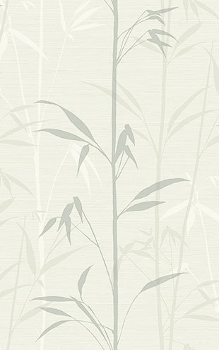 WALLQUEST / CHINOISERIE Bamboo CH71408