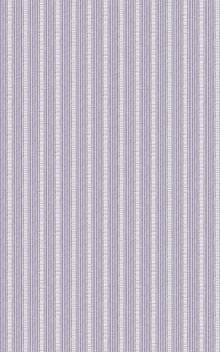 WALLQUEST FLORA Fabric Stripe FG70709