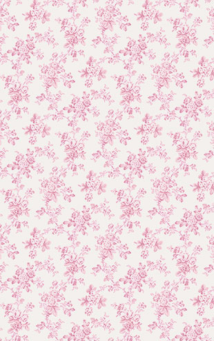 WALLQUEST FLORA Mini All-Over Floral FG70809