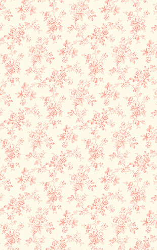 WALLQUEST FLORA Mini All-Over Floral FG70811