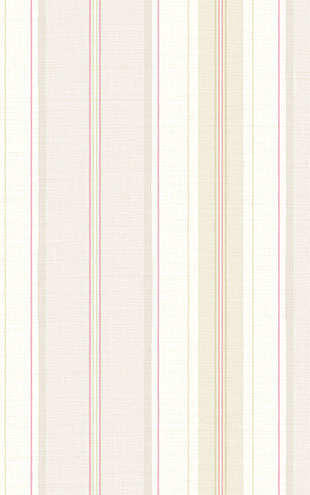WALLQUEST FLORA Stripe FG71401