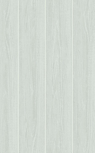 WALLQUEST / THE YACHT CLUB Weathered Wood  YC61207