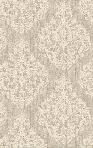 YORK / CALLAWAY COTTAGE Damask Spot Texture CT0816